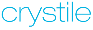 crystile