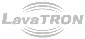 lavatron1-1024x466