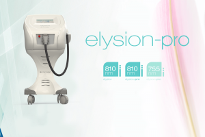 elysion-pro