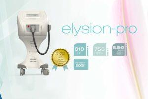elysion-pro-pre