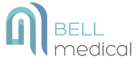 logo-bellmedical